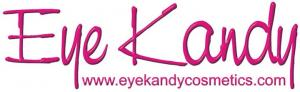 Eye Kandy